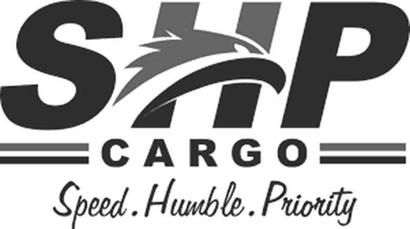 SHP CARGO | PT. Senapati Handal Perkasa